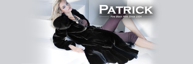 full-length-black-mink-coat-details