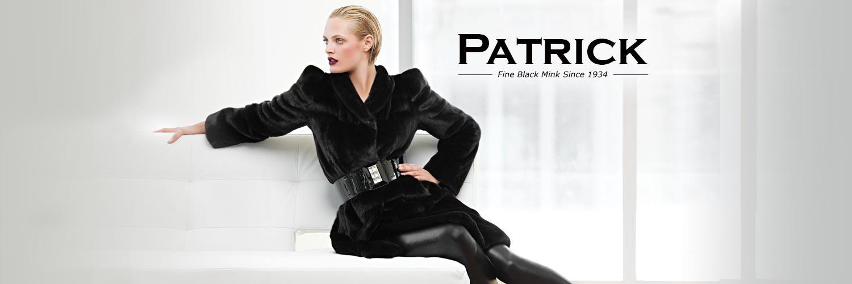 patrick-raises-black-mink-for-black-mink-coats