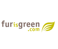 fur-is-green