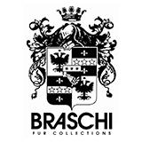 Braschi Fur