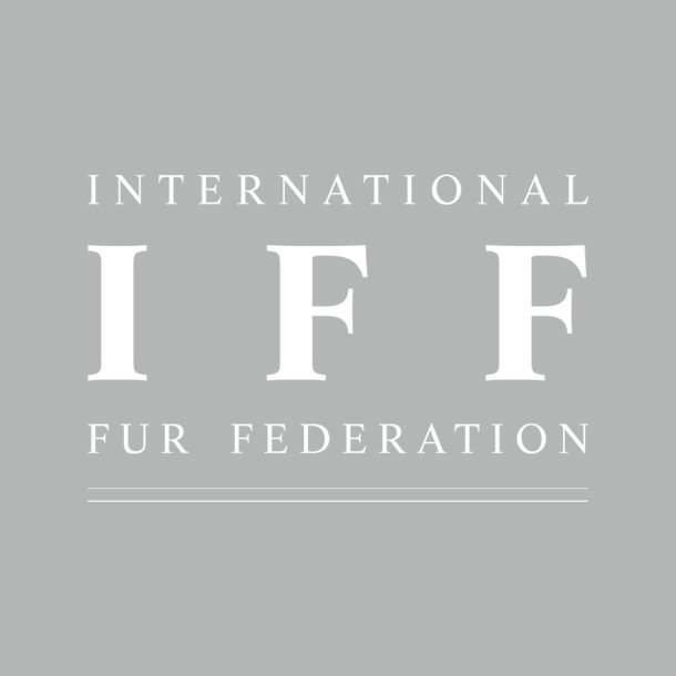 international-fur-federation