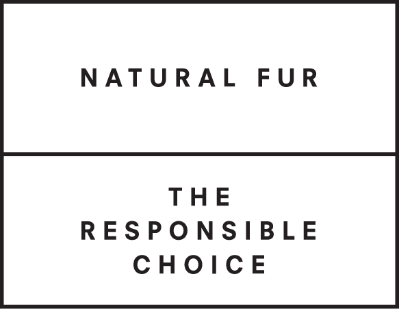 We Are Fur, Natural & Sustainable