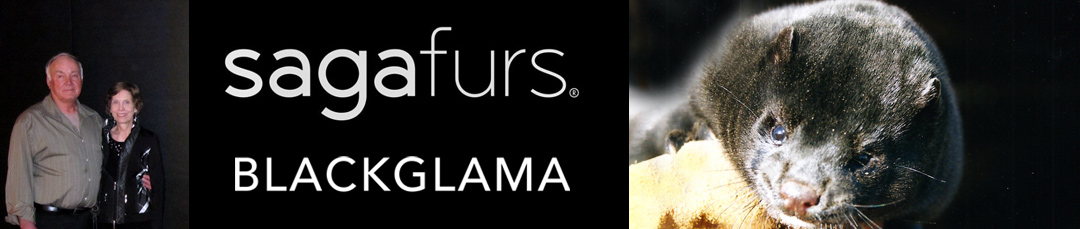 mike-bev-patrick-owners-of-patrick-fur-farm-sell-blackglama-mink-at-saga-furs