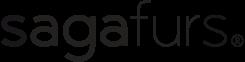 saga-furs-logo
